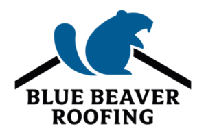 Residential Roofer Near Hillsboro