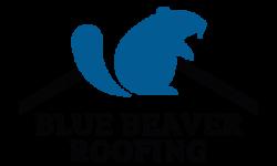 Residential Roofer Near Hillsboro